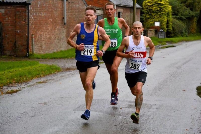 Cong-Half-2017-Leading-men-10m