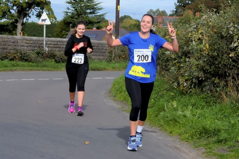 congleton-Half-marathon-2018-photo-1