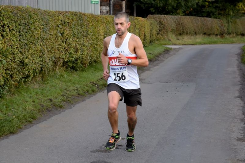 congleton-Half-marathon-2018-photo-3